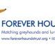 Forever Hounds Logo