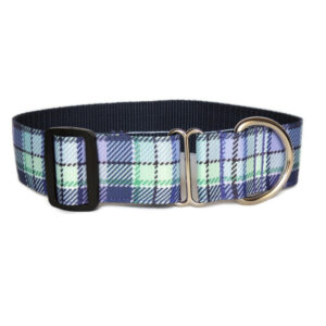 Walking collars